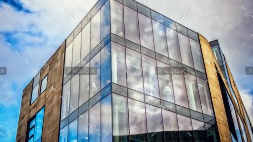 architectural-design-architecture-blue-534119